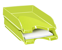 CEP Pro Gloss Letter Tray Green 200G (1 Tray)