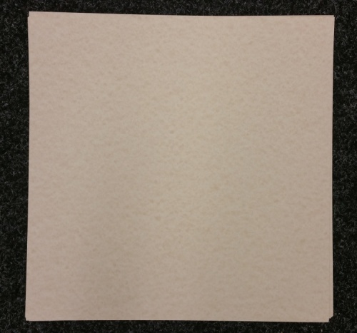 Marbled Ivory Board 220gm2 320mic (Select Size & Qty)