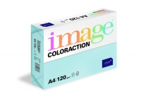 A4 120gsm Coloured Card - 1 ream, 250 sheets (Choose Your Colour)
