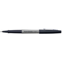Paper Mate Black Flair Original Fibre Tip 2 GL09512