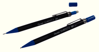 Pentel 0.7mm Sharplet-2 Automatic Pencil Blue A127-C
