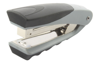 Rexel Centor Stand Up Stapler Silver/Black 2100595