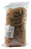 Rubber Bands 454gm Size 24 WX10533