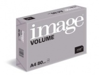 Image Volume A4 80GM2 Copier (1 Box)