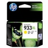 HP 933XL Ink Cartridge Yellow (Yield 825 Pages) for Officejet Premium 6700 e-All-in-One Inkjet Printer  HPCN056AE