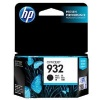 HP 932 Ink Cartridge Black (Yield 400 Pages) for Officejet Premium 6700 e-All-in-One Inkjet Printer  HPCN057AE