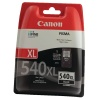 Canon PG-540XL ****** Black Inkjet Cartridge 5222B004 CO57254