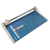 Dahle Premium A3 Rotary 510mm Trimmer
