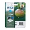 Epson T1292 SW420W/425W/525WD Cyan Ink Cartridge (Apple) EP46549