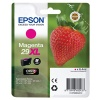 Epson (Strawberry) Inkjet Magenta 29XL 6.4ml C13T29934010 T2993 EP60043