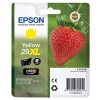 Epson (Strawberry) Inkjet Yellow 29XL 6.4ml T2994 EP60045