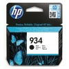 HP 934 Black Original Ink Cartridge C2P19AE HPC2P19AE
