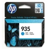 HP 935 Cyan Original Ink Cartridge C2P20AE HPC2P20AE
