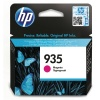 HP 935 Magenta Original Ink Cartridge C2P21AE HPC2P21AE