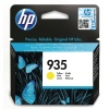 HP 935 Yellow Original Ink Cartridge C2P22AE HPC2P22AE
