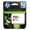 HP 935XL (Yield 825 Pages) Magenta Original Ink Cartridge for Officejet Pro 6830 e-All-in-One Inkjet Printer HPC2P25AE