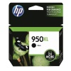 HP 950XL High Yield Black Original Ink Cartridge HPCN045AE