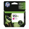 HP 951XL High Yield Magenta Original Ink Cartridge HPCN047AE