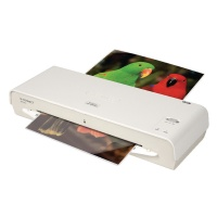 Q-Connect A3 Professional Laminator