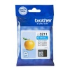 Brother DCPJ772DW/MFCJ890 Cyan Ink Cartridge 200 Pages