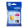 Brother DCPJ772DW/MFCJ890 Magen Ink Cartridge 200 Pages