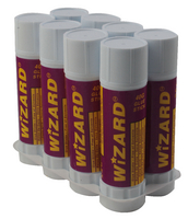 Glue Stick Large 40Gm WX10506 (Buy Individually or as Pack of 8)